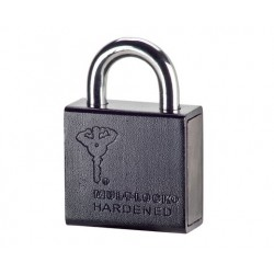 Mul-T-Lock C-Series Padlock