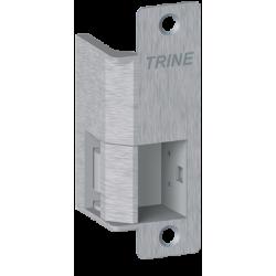 """Trine EN430 4-7/8"""" Strike, Offset,  UL Rated"""