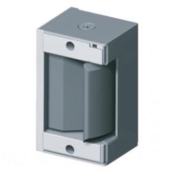 Trine 3012 3000 Series Mechanism - 12DC