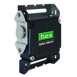 HES 660 Multi-Purpose Electro-Mechanical Lock