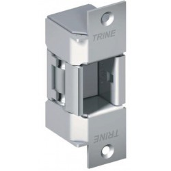 "Trine EN400RP 4-7/8"" Strike, Centerline,  UL Rated"