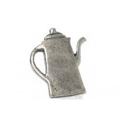 Emenee-PFR115 Coffee Pot