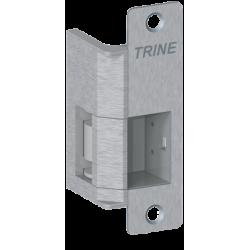 """Trine EN435 4-7/8"""" Strike, Offset,  UL Rated"""