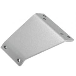 Cal-Royal 904 Parallel Arm Drop Bracket For Door Closers