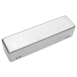 Cal-Royal 900COV 900 Series Door Closer - Cover Only