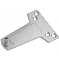 Cal-Royal 905 Parallel Arm Bracket For 900 Series
