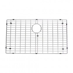 BOANN BNG7542 Single Bowl Sink Grid