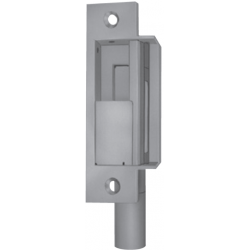Von Duprin 6200 Series Electric Strikes for mortise or cylindrical locks