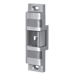 Von Duprin 6100 Series Electric Strikes for rim exit devices
