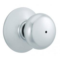 Schlage D40S Bath / Bedroom Privacy Knob Grade 1