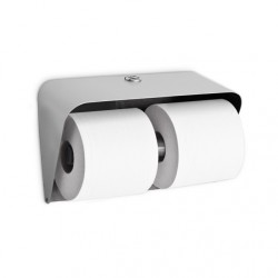 AJW U804Toilet Paper Tissue Dispenser