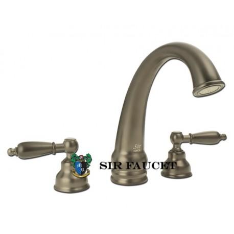 Sir Faucet 715 Roman Tub Faucet