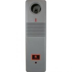 Alarm Lock / Trilogy Alarm Lock Model PG21E Visual / Audible Narrow-Stile Door Alarm w/ Terminal Strip