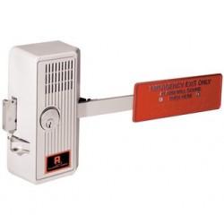 Alarm Lock 250-28 Sirenlock Clapper Exit Alarm