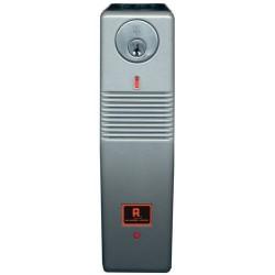 Alarm Lock PG21MS Pilfergard 95 Decibel Dual Piezo Siren Surface Mount Door Exit Alarm