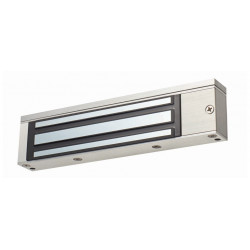 Alarm Controls Single / Double Door Magnetic Locks