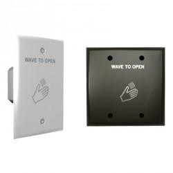RCI 913 Microwave Motion Switch