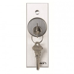 RCI 960 Series Keyswitches
