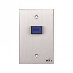 RCI 970 Series Push Buttons