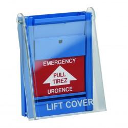 RCI 904 Emergency Pull Stations