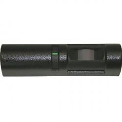 RCI 915 Passive Infrared Egress Switches