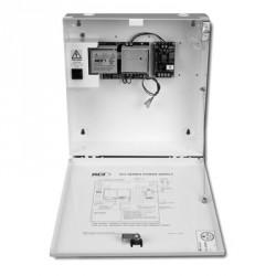 RCI 10-4 Power Supply