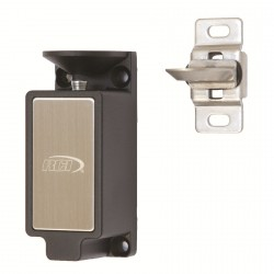 RCI 3513 Surface Mounted Electric Cabinet Lock