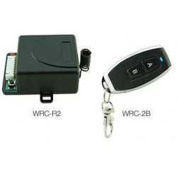 SDC WRC-2B Button Pendant Transmitter