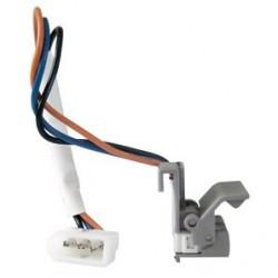 RCI F2LM Plug-In Latch Monitor Kit