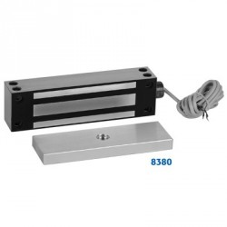 RCI 8380 GateMag for Single or Double, Swinging or Sliding, Interior or Exterior Doors