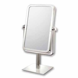 Kimball & Young Non Lighted Rectangle Vanity Mirror