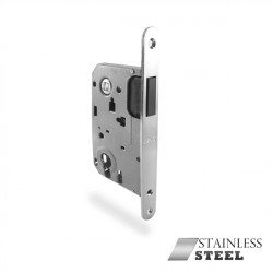 Jako B2 Magnetic Mortise Lock