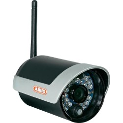 Abus TVAC16010C IR 2.4GHz Wireless Camera