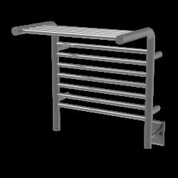 Jeeves-Model-M-Shelf-Brushed.png