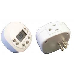 Amba_Programmable Plug-in Timer_ATW-P24.jpg