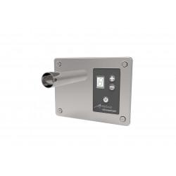 Amba_Digital Heat Controller_Brushed.jpg