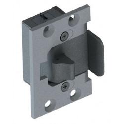 Trine 3250SOM-LC-ALDB Electric Strike for Door-O-Matic