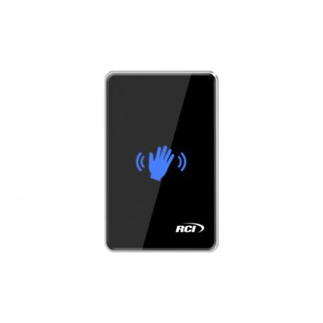 RCI 910TC Touchless Switch
