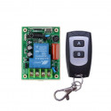 RCI 910TC-WRB - 433MHz Remote Transmitter