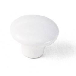 laurey/Porcelain Knobs/01742.JPG