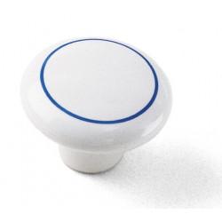 laurey/Porcelain Knobs/01827.JPG