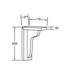 kcd/pdf/CORSM.png