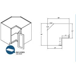 kcd/pdf/ER36-VS.png