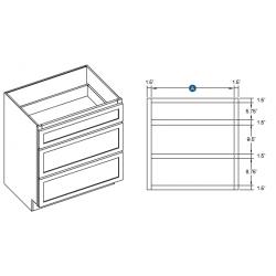 kcd/pdf/DB12-3-VS.png