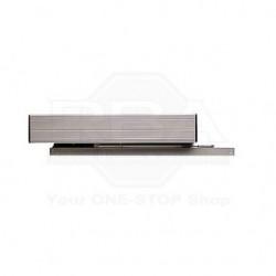 LCN 4810 Low Energy Automatic Door Closer Operator