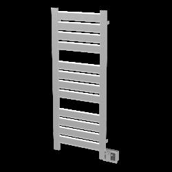 Amba V2356 Vega Towel Warmer