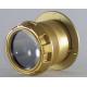 Door Scope Optical Security Instrument