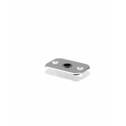 FritsJurgens PP Ceiling Plate for use with ATC Top Pivot