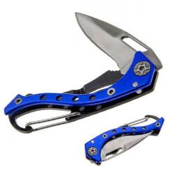 C-Clip-Pocket-Knife-1.jpg