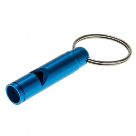 Bullet-Whistle-1.jpg